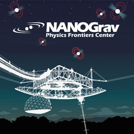 NANOGrav 11-year Data Set